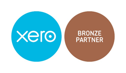 Xero Bronze Partner